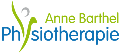 Anne Barthel Physiotherapie